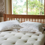 Chester - Abaca Mattresses