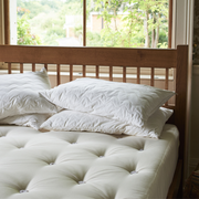 Pembroke Plus - Abaca Mattresses