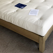 Severn - Abaca Mattresses