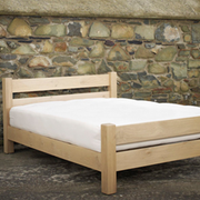 Tenby - Abaca Mattresses