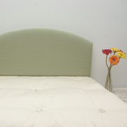 Tintern Headboard - Abaca Mattresses