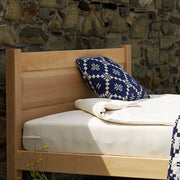 Organic Wool Topper - Abaca Mattresses