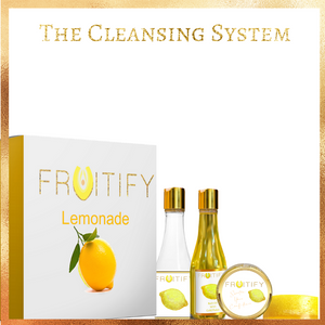 The Cleansing System
