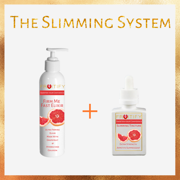 The Slimming System