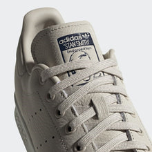 Load image into Gallery viewer, Adidas STAN SMITH BD7449