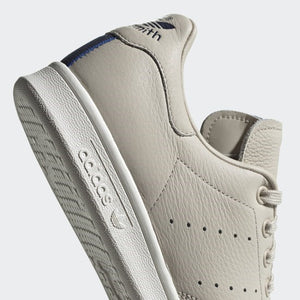 Adidas STAN SMITH BD7449