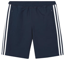 Load image into Gallery viewer, Vīriešu šorti Adidas T16 ClimaCool Shorts AJ5294 Navy