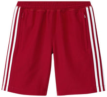 Load image into Gallery viewer, Vīriešu šorti Adidas T16 ClimaCool Shorts AJ5295 Red
