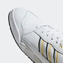 Load image into Gallery viewer, Adidas A.R. TRAINER BD7840 White