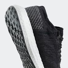 Load image into Gallery viewer, Adidas PUREBOOST GO AH2319