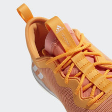 Load image into Gallery viewer, Adidas CRAZYMOVE TR CP9512