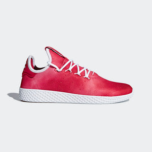 Adidas PHARRELL WILLIAMS HU DA9615