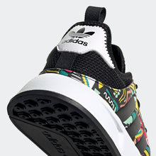 Load image into Gallery viewer, ADIDAS UNISEX X_PLR SHOES