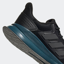 Load image into Gallery viewer, ADIDAS MEN RUNFALCON SHOES EE8155