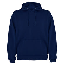 Load image into Gallery viewer, Bērnu hūdijs hoodie Capucha Navy Blue