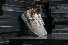 Load image into Gallery viewer, Adidas ZX FLUX PK W