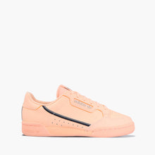 Load image into Gallery viewer, Adidas CONTINENTAL 80 J F97508