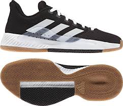 Adidas PRO BounceMadnessLow2019 BB9222