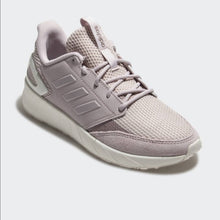 Load image into Gallery viewer, Adidas QUESTARSTRIKE X F97658B