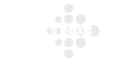 Fitness Trackrs