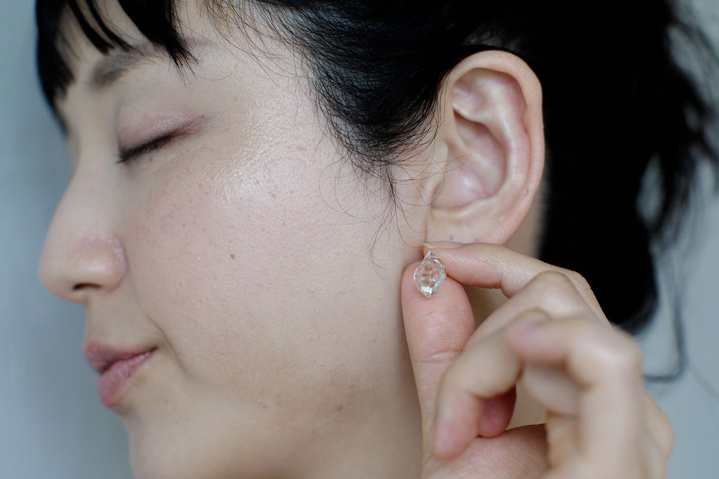 0026_Earrings