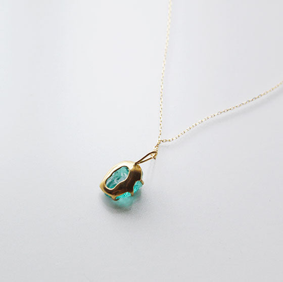 0022_Necklace