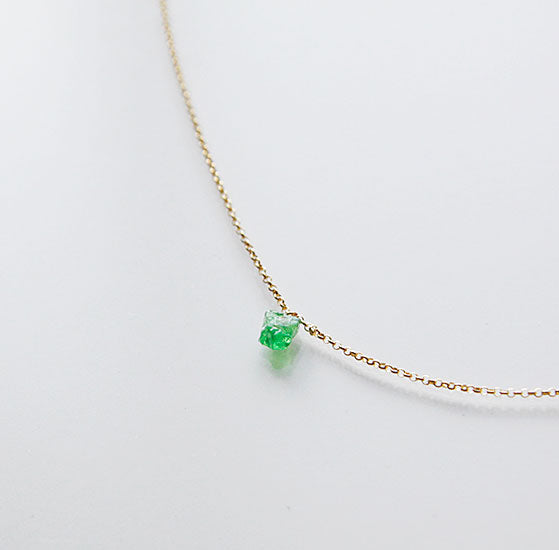 0020_Necklace