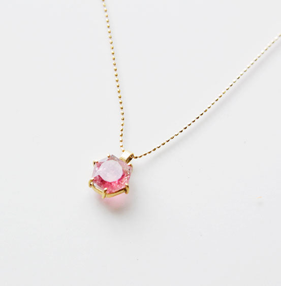 0019_Necklace