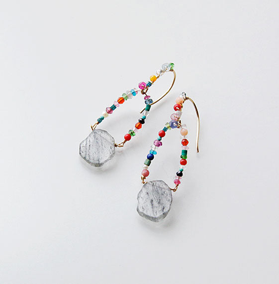 0027_Earrings