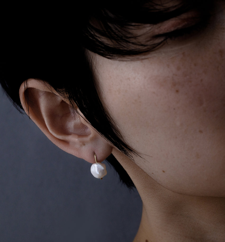 0008_Earrings