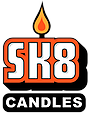 SK8candles