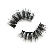 Load image into Gallery viewer, Faux Mink Lashes - CONFIDENCE