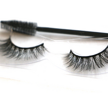 Load image into Gallery viewer, Faux Mink Lashes - EMPOWERED