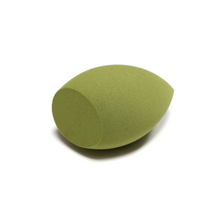 Makeup Blending Sponge - Green