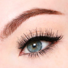 Load image into Gallery viewer, Lightweight Daily Lashes - STYLISH