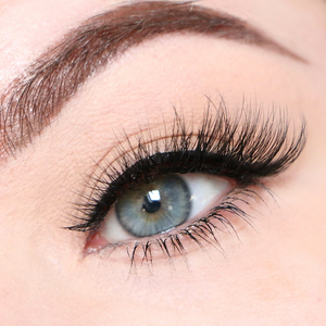 Faux Mink Lashes - EMPOWERED