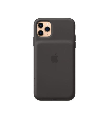 Smart Battery Case pour iPhone 11 Pro