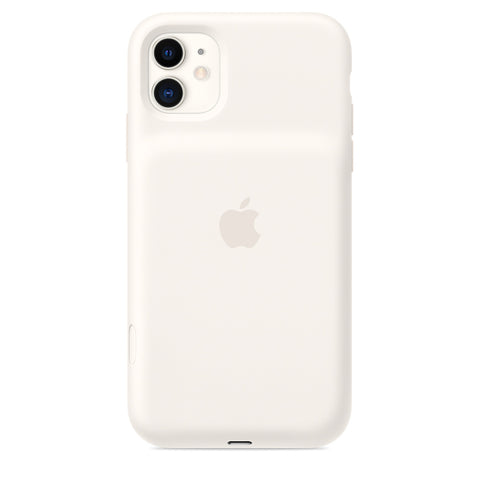 Smart Battery Case pour iPhone 11