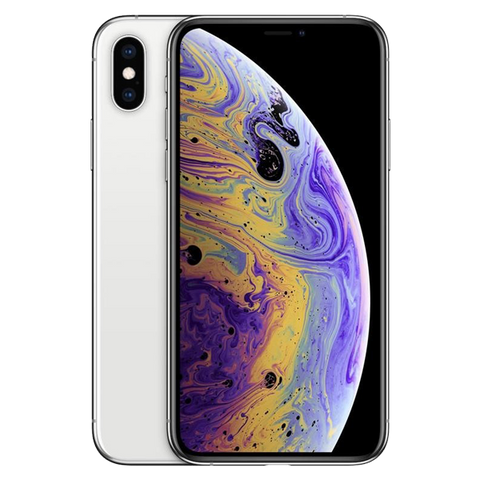 iPhone XS | 64Go | Renewed