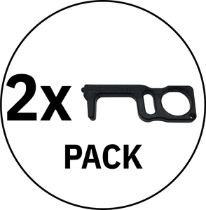 The Safety Grabber - 2 Pack