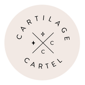Cartilage Cartel