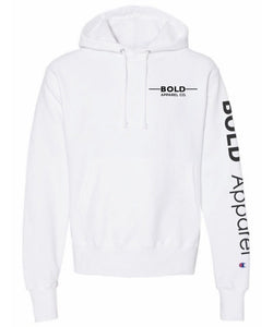 BOLD Apparel Sweatshirt