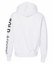 Load image into Gallery viewer, BOLD Apparel Sweatshirt