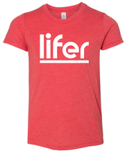 Load image into Gallery viewer, Lifer Short Sleeve
