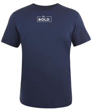 Load image into Gallery viewer, Soccer Short Sleeve