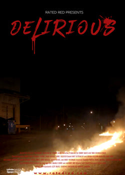 DOWNLOAD - DELIRIOUS THE DOCUMENTARY