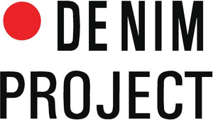 denimproject