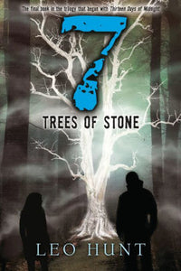 Seven Trees of Stone (Host)