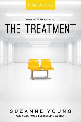 The Treatment (Program Series #2)