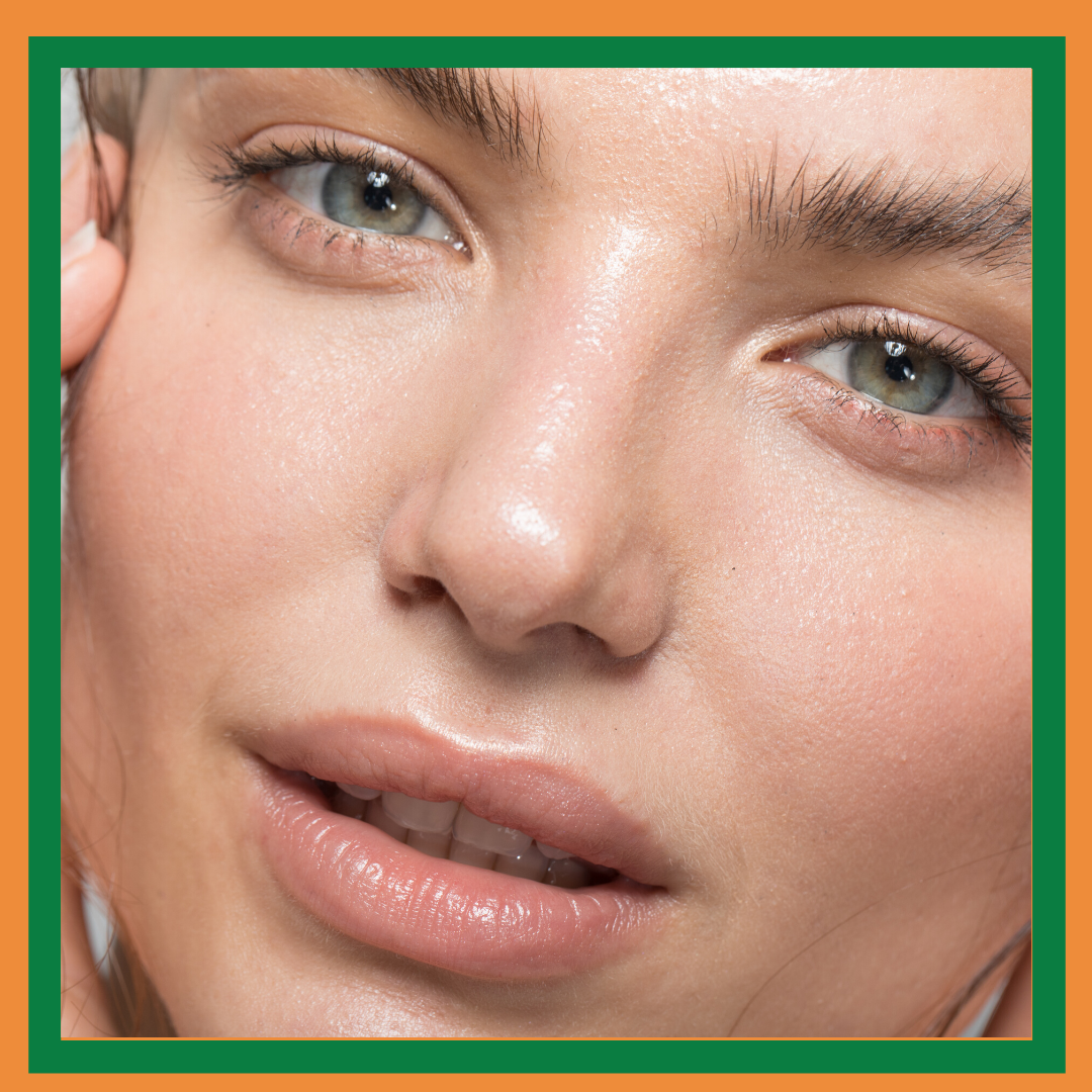 Does your skin really benefit from a 12 step skincare routine?
